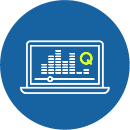 QUALINET SYSTEMS' answers